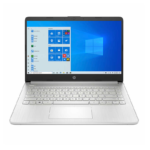 HP 14 dq2045cl