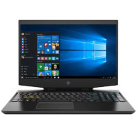 HP OMEN 15-dh1065cl GAMING LAPTOP Mobile Store Ecuador