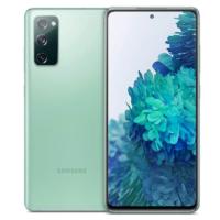 Samsung S2O FE Mobile Store Ecuador