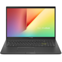 ASUS VivoBook K513EQ-NH71 Mobile Store Ecuador