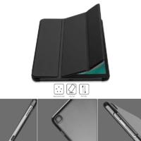 Case Pro Case Tab A7 Mobile Store Ecuador2