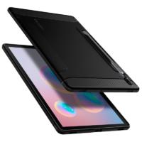 Case Spigen Galaxy Tab S6 Mobile Store Ecuador1