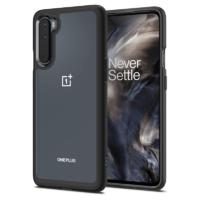 Case Spigen OnePlus Nord Mobile Store Ecuador