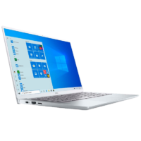 Dell Inspiron i7490-7842SLV-PUS Mobile Store Ecuador1
