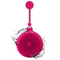 Hypergear Splash Rosa Mobile Store Ecuador