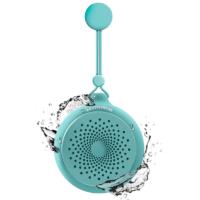 Hypergear Splash Turquersa Mobile Store Ecuador