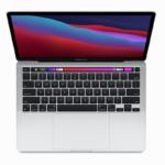MacBook Pro M1 8GB Ram |  256GB