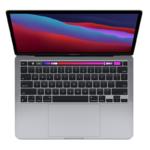 MacBook Pro M1 8GB Ram | 512GB