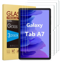Mica Glass Screen Pro Tab A7 Mobile Store Ecuador