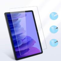 Mica Glass Screen Pro Tab A7 Mobile Store Ecuador1