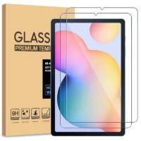 Mica Screen Pro Tab S6 Lite Mobile Store Ecuador