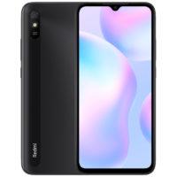 Redmi 9A Negro Mobile Store Ecuador
