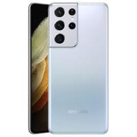Samsung Galaxy S21 Ultra Mobile Store Ecuador