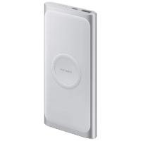 Samsung Powerbank carga inalámbrica Mobile Store Ecuador4