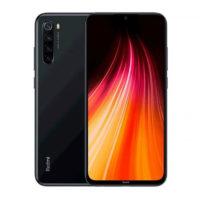 Xiaomi Redmi Note 8 Mobile Store Ecuador