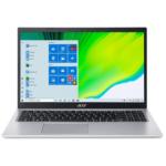 Acer Aspire 5 | A515-56-56DJ
