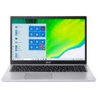 Acer Aspire 5 A515-56-56DJ Mobile Store Ecuador