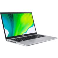 Acer Aspire 5 A515-56-56DJ Mobile Store Ecuador1
