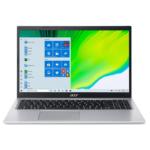 Acer Aspire 5 | A515-56-76J1