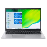Acer Aspire 5 A515-56-76J1 Mobile Store Ecuador