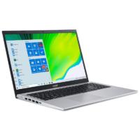 Acer Aspire 5 A515-56-76J1 Mobile Store Ecuador1