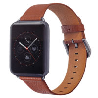 Correas de cuero para Apple Watch | Cellairis Mobile Store Ecuador