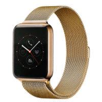 Correas de metal para Apple Watch | Cellairis Mobile Store Ecuador