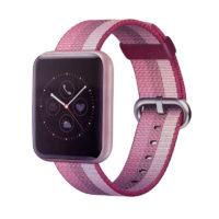Correas de nylon para Apple Watch | Cellairis Mobile Store Ecuador
