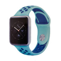 Correas sport para Apple Watch | Cellairis Mobile Store Ecuador