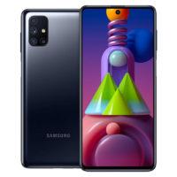 Galaxy M51 Negro Mobile Store Ecuador1