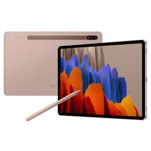 Galaxy Tab S7 Wifi Mobile Store Ecuador
