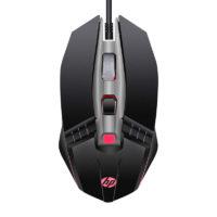 Hp Mouse Gaming M270 Mobile Store Ecuador