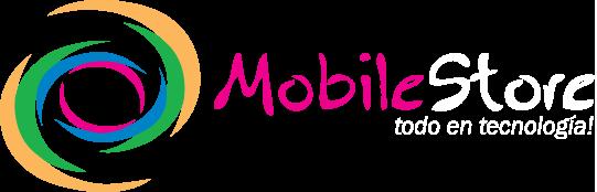 Mobile-Store-Ecuador-Comprar-Online-es-fácil,-rápido-y-seguro