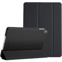 ProCase iPad 8va Negro Mobile Store Ecuador
