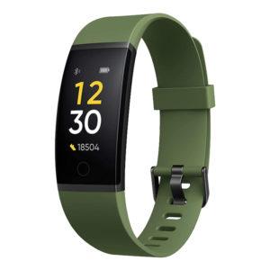 Realme Band Verde Mobile Store Ecuador