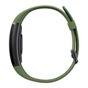 Realme Band Verde Mobile Store Ecuador2