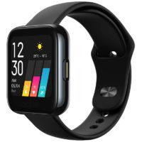 Realme Watch Mobile Store Ecuador