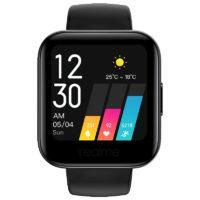 Realme Watch Mobile Store Ecuador1