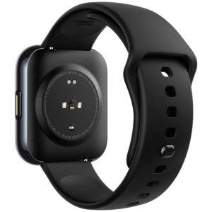 Realme Watch Mobile Store Ecuador2