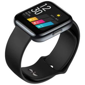 Realme Watch Mobile Store Ecuador3
