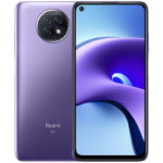 Redmi Note 9T 128GB 5G