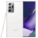 Galaxy Note 20 Ultra 256GB