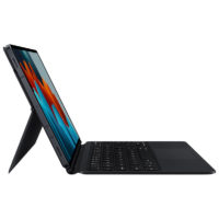 Teclado libro Galaxy Tab S7 Mobile Store Ecuador4