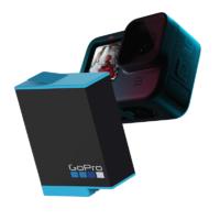 Bateria Recargable GoPro Hero 9 Mobile Store Ecuador1