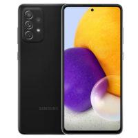 Galaxy A72 Negro Mobile Store Ecuador