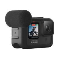 Módulo multimedia GoPro Hero9 Mobile Store Ecuador1