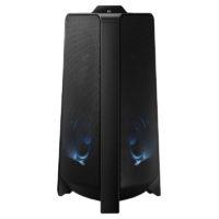 Samsung Torre de sonido MX-T50 Mobile Store Ecuador