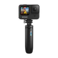 Shrorty Tripode GoPro Mobile Store Ecuador