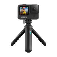 Shrorty Tripode GoPro Mobile Store Ecuador1