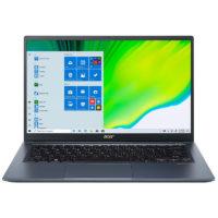 Acer Swift SF314-510G-55TV Mobile Store Ecuador